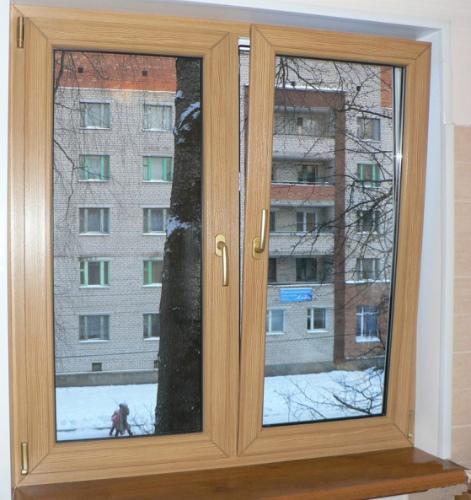 Остекление балкона разрешение и закон