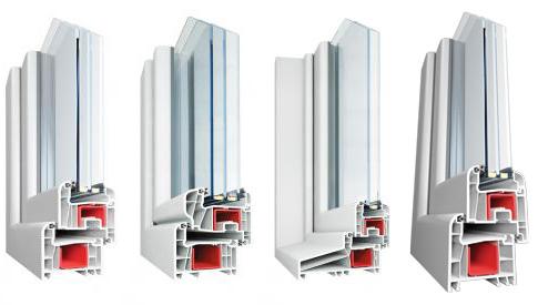 Остекление балконов и лоджий акции
